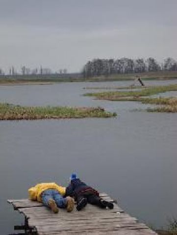 платная рыбалка васильковский район 2016 г