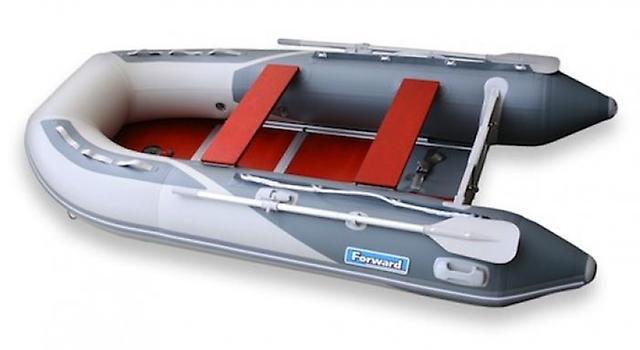 лодки пвх во владивостоке 1000