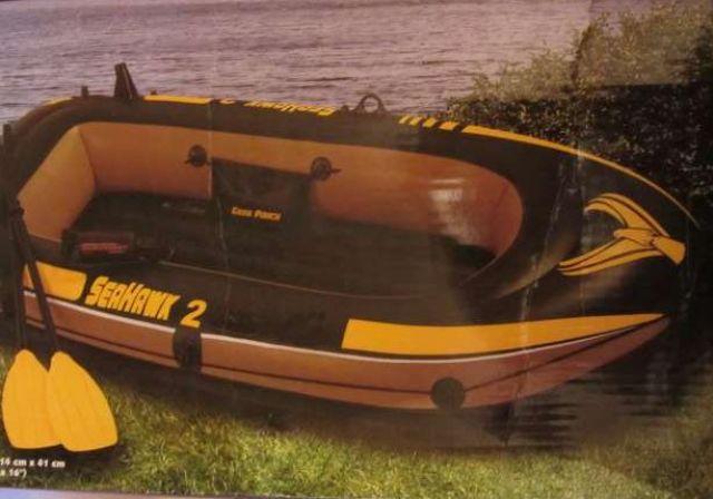весельные надувные лодки почтой без предоплаты из канады