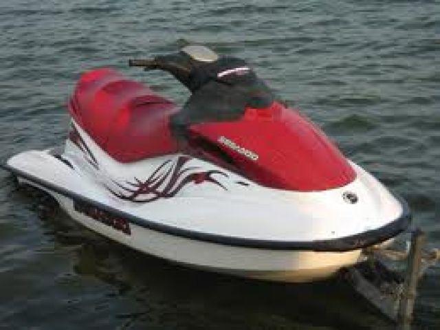 правила лодка и гидроцикл