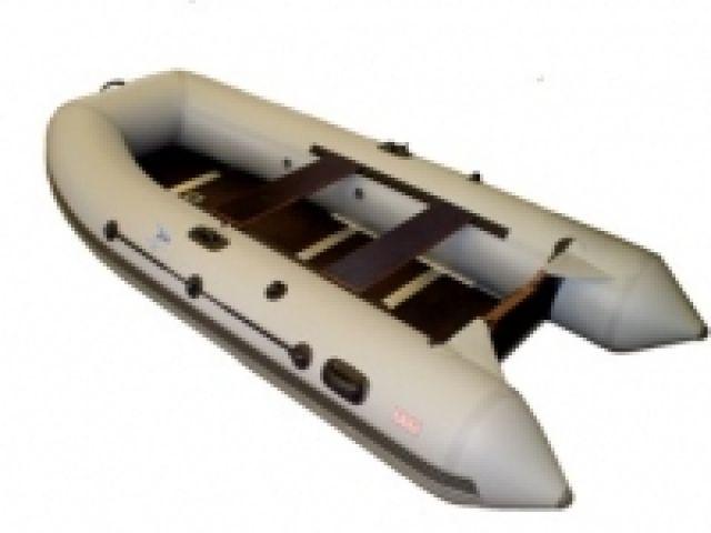 плотность ткани пвх для лодок адмирал