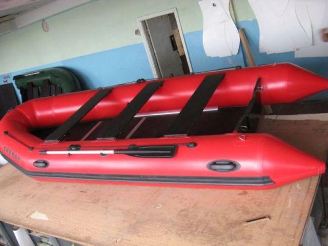 цены от производителя моторных лодок