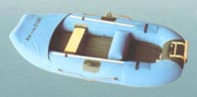 лодка резиновая уфимка под мотор