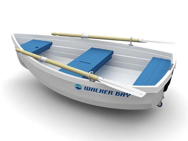 выбор лодки картопа