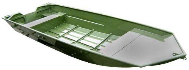 алюминиевые лодки ums 400 купить