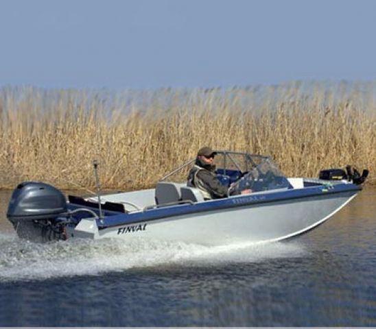 алюминиевые лодки российского производства рейтинг