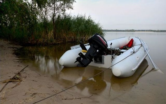 обмена какую надувную лодку и мотор выбрать без регистрации дата выплаты