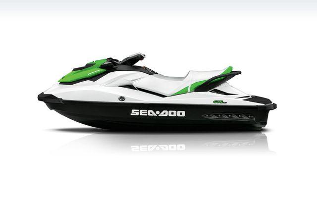 купить мотоцикл лодку