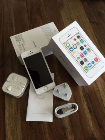 Продажа:Apple iphone 5s 64gb,samsung galaxy S5,HTC One M8