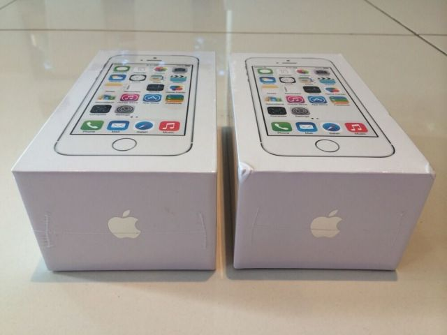 новый Apple IPhone 5s 64gb, Samsung Galaxy S5 (WhatsApp: +2348167284828)
