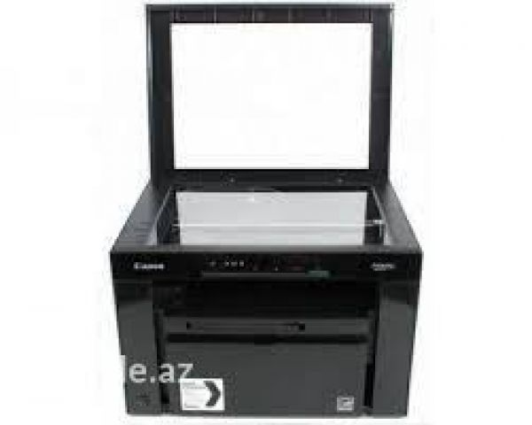Printer Canon 3010 MFP