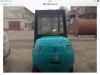 Продается ПОГРУЗЧИК Dimex D50 - 5 тонн