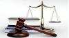 Квалифицированная юридическая помощь и представительство на территории Эстонии и Германии