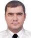 2ENG/3ENG/English-Normal/Pavlyshyn Valentyn/Mob.:+38(099)030-44-74