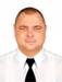 Volkov Grigoriy / MM(1st cl)/FTTR / Diezel & Hydraulic system/+38(095)302-62-51