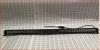 AURORA ALO-S5-40 200W. Светодиодная фара балка -107см.