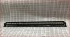 AURORA ALO-S5-30 150W. Светодиодная фара балка -82см.