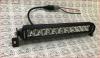 AURORA ALO-S5-10 50W. Светодиодная фара балка -30 см.