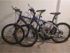 Горный велосипед TREK 4400 б/у